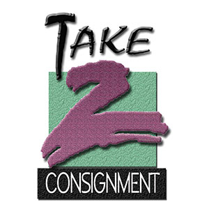 Take 2 Consignment