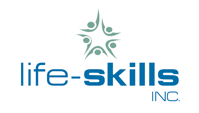 Life-Skills, Inc.