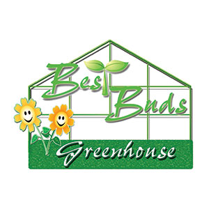 Best Buds Greenhouse employment programs