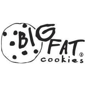 Big Fat Cookies employment program