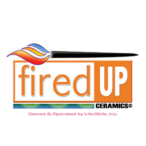 Fired Up employment programs