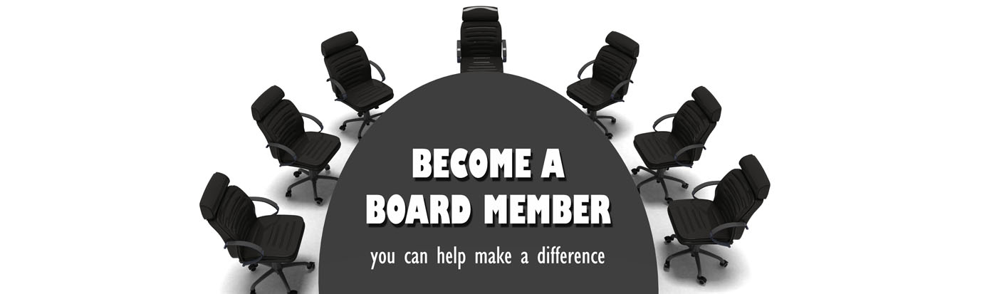 Life-Skills, Inc. is currently seeking new board members!